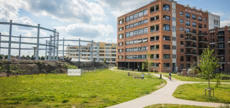 """Stad Gent gaat in Tondelierwijk aan Rabot méér woningen verhuren: """"Extra inspanning om wonen betaalbaar te houden"""""""