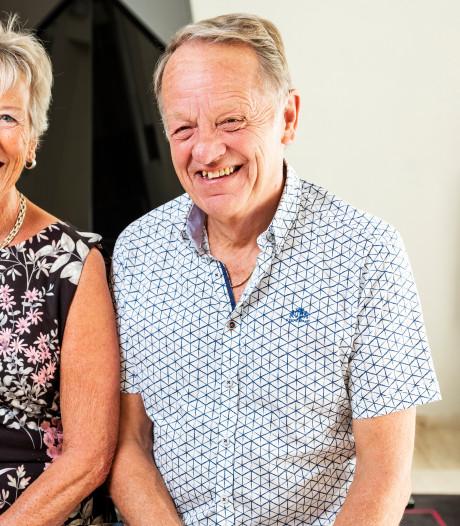 'We geven jaarlijks tussen de 7000 en 10.000 euro uit aan reizen'