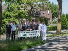 Logiesgebouwen als oplossing voor arbeidsmigranten in Someren?