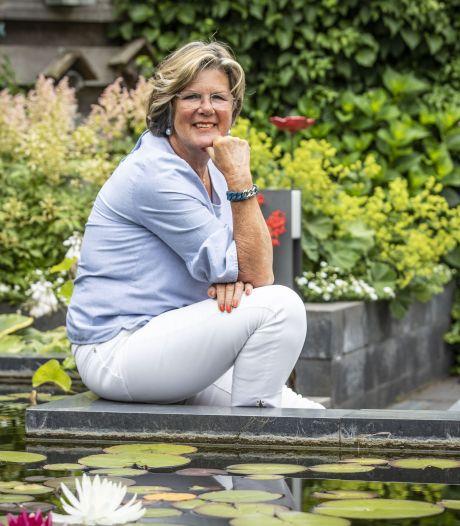 Denekampse Loes Stokkelaar kijkt terug op haar jaren als wethouder: 'Ik kan iedereen recht de ogen kijken'