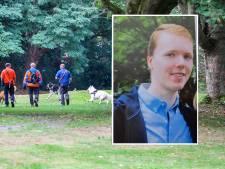 Emotionele moeder Maike vreest het ergste voor haar vermiste zoon Dennis (25): 'Hij leeft niet meer'