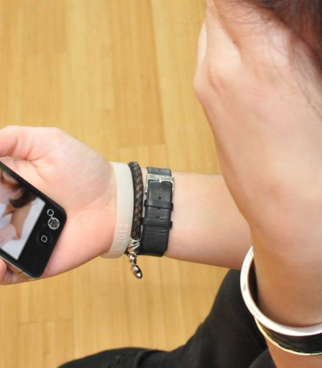 Man dringt woning ex binnen tijdens haar vakantie en steelt pikante foto's: 'Zo kon ik haar toch nog zien'