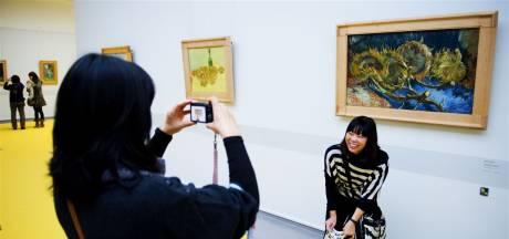 De musea gaan open in de Vallei (maar niet allemaal): hier kun je komend weekend terecht