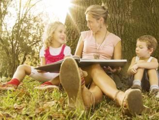 Hoe vind je een geschikte babysit voor je kinderen?