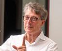 Directeur Dirk Lips