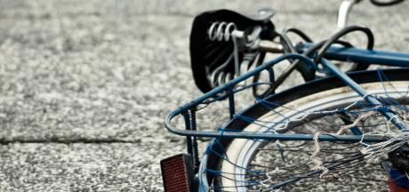 Gehandicapte man die voetbalster (19) uit Borculo van de fiets trapte, wordt niet vervolgd