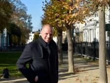Francken nuance ses propos sur le Vlaams Belang