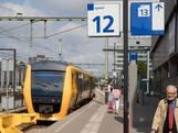 PvdA wil snel inzicht in blunders ProRail op Overijsselse spoorlijnen