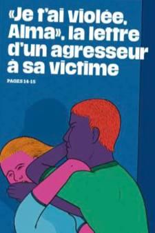 """Libération publie la lettre d'un violeur et suscite l'indignation: """"Incompréhensible et dégueulasse"""""""