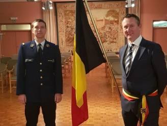 Ruben Depaepe (41) nieuwe korpschef politiezone Midow