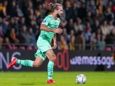 PSV zonder fysieke mankementen uit duel met Sturm Graz: Pröpper en Madueke nog wel geblesseerd