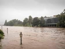 Ans organise une collecte de dons pour aider les victimes des inondations