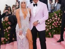 Jennifer Lopez et son fiancé dépensent des fortunes dans des clubs de strip-tease