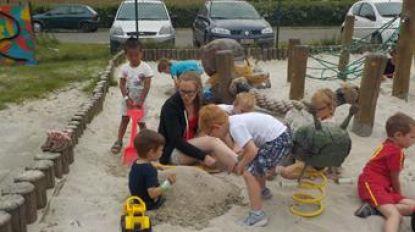 Ten vroegste 23 mei inschrijven voor kinderopvang in zomervakantie