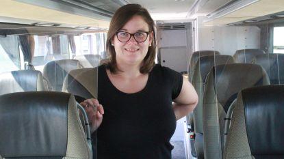 """Busbedrijf gaat landgenoten repatriëren uit Benidorm: """"Alle zitplaatsen beveiligd met plexiglas"""""""
