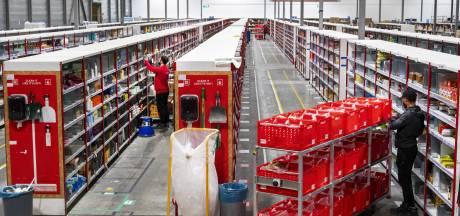 Bedrijven in de knel door thuisquarantaines: 'Geen personeel te vinden'