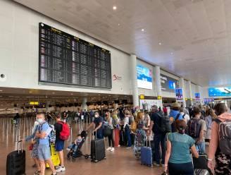 Brussels Airport krabbelt weer overeind met 400 vacatures