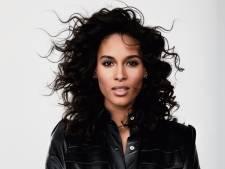 Qui est Cindy Bruna, la nouvelle égérie de L'Oréal?