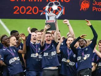 UEFA trekt prijzengeld Europese competities op: Club al zeker 15,64 miljoen euro rijker, ook duidelijkheid rond Conference League