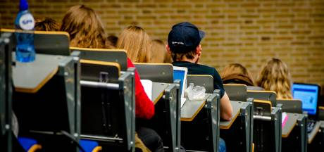 Universiteit van Utrecht schort deelname aan CBS-diversiteitsproject op