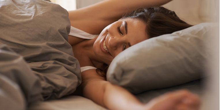 dit-is-het-effect-van-slaap-op-je-immuunsysteem.jpg