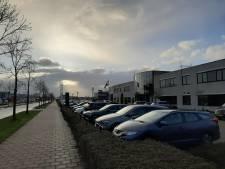 Waarom luisteren we minder naar Ruttes oproep om thuis te werken?
