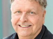 PvdA-leider Hazelaar treedt tijdelijk terug in Waalre