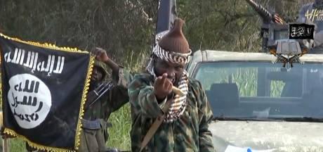 'Boko Haram-leider Abubakar Shekau heeft zichzelf opgeblazen'
