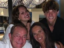"""Les vacances """"de luxe"""" de la famille Pernaut vivement critiquées, Nathalie Marquay réplique"""