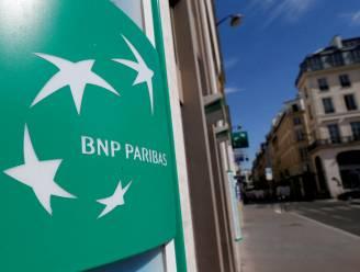 BNP Paribas in beschuldiging gesteld in witwasonderzoek tegen familie oud-president Gabon