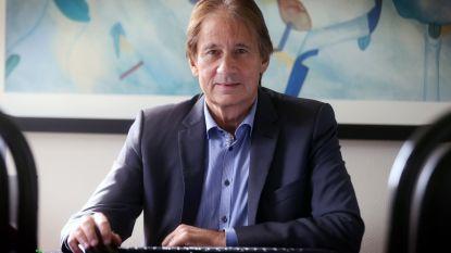 """Oud-burgemeester Roland Defreyne dient politievakbond van antwoord: """"Schoenmaker blijf bij uw leest"""""""