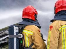 Verdronken auto's in de Waal, doden in auto's: mijn vader maakte heftige zaken mee bij de brandweer