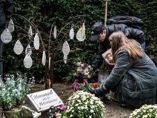 Dakloze Jarek stierf op weg naar zijn zwangere dochter een gruwelijke dood in Nijmeegs tentenkamp: 10 jaar cel