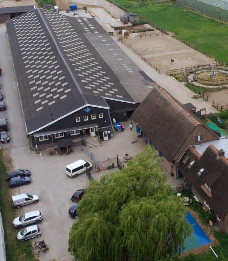 Keurmerk voor HartenHoeve, gemeenten wachten op tweede rapport