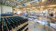 3.000 geïnteresseerden bij eerste online testverkoop Westvleteren