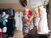 Oda (66) zoekt een overnamekandidaat voor haar lingeriezaak: 'Iemand met dezelfde passie'