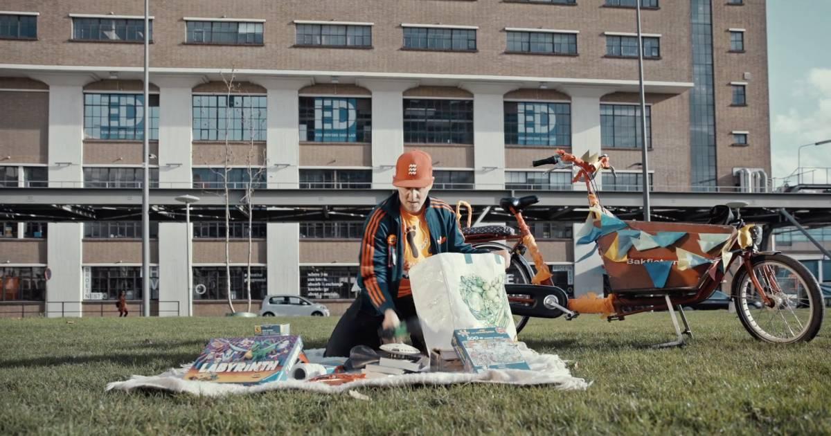Gemeente Eindhoven: 'Kom op Koningsdag niet naar de stad' - Eindhovens Dagblad