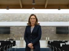 Verzorgster Astrid Strijbos stapt na conflict op bij uitvaartcentrum uit Heerde