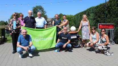 Pajottenland+ organiseert zomerzoektocht als opvolging van Bruegelzoektocht
