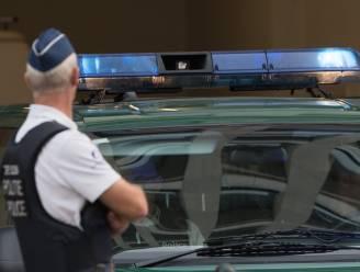 Verdachte (34) van brutale home-invasion bij 90-jarige vrouw blijft in cel