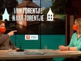 Sander Schimmelpenninck: 'Torentje naar Torentje is leuker dan Op1'