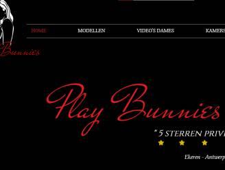 Bart De Wever sluit seksclub Play Bunnies door laks coronabeleid
