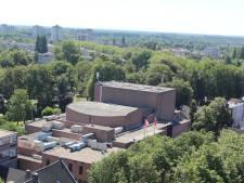60 miljoen beschikbaar gesteld: binnen vijf jaar moet Den Bosch nieuw theater hebben