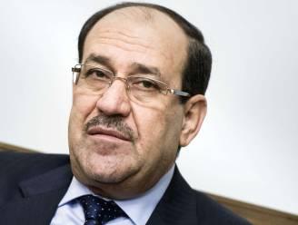 VS waarschuwen al-Maliki voor advocatenstreken