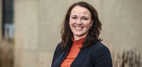 Tubbergen en Dinkelland kiezen Oldenzaal voor samenwerking Participatiewet in plaats van Almelo