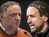 Ruzie tussen Willem Engel en topviroloog Van Ranst escaleert, aangifte van smaad en laster