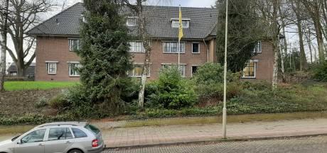 Wordt Groesbeeks politiebureau een monument? Dan kan de gemeente rekenen op een fikse schadeclaim