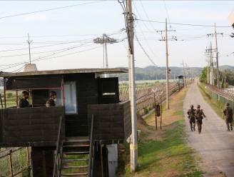 Overloper uit Noord-Korea brengt Zuid-Koreaans leger in verlegenheid