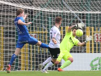 "Gianni Lingier (SK Roeselare-Daisel): ""Supermooie en verdiende 3-0-derbyzege tegen SV Rumbeke"""