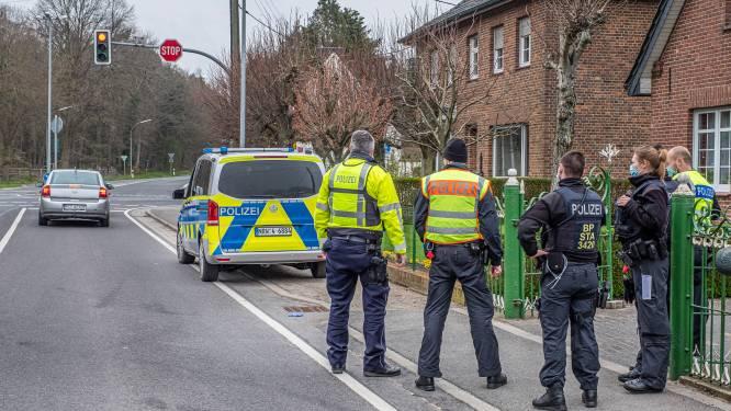 Duitsland wordt mogelijk strenger voor Nederland; vrijdag besluit, impact voor vakantiegangers